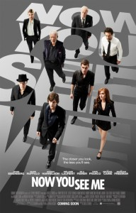 Now-You-See-Me-Poster2-535x832