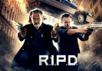 RIPD-Movie-540x303