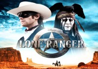 The-Lone-Ranger-Movies-2013-1024x576