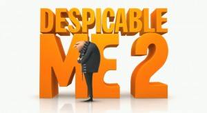 despicable_me_2_2013_movie-HD-730x400
