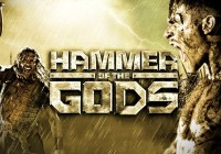hammer-of-the-gods-2013_93461370319718