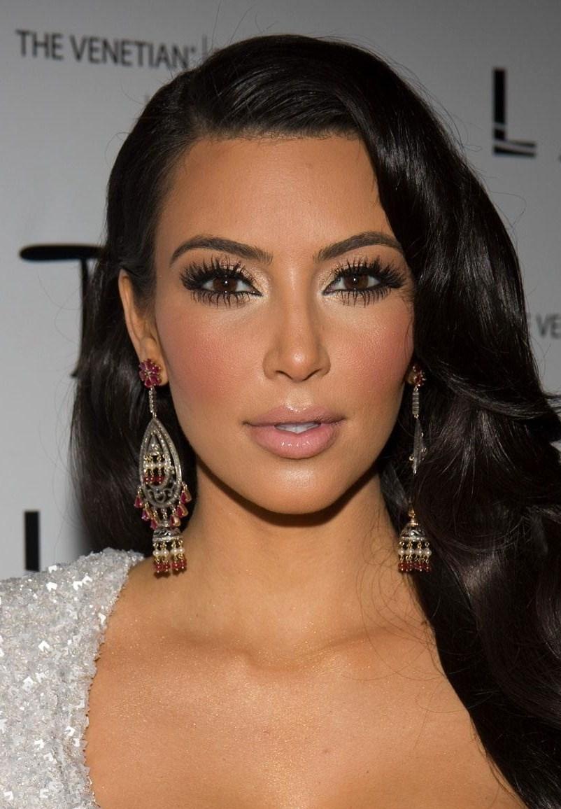 kim-kardashian168605