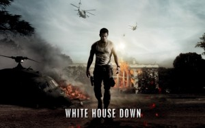 white_house_down_channing_tatum-t2