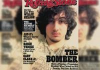 Dzhokhar Tsarnaev Rolling Stone