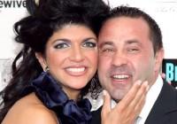 Teresa and joe giudice charged with fraud