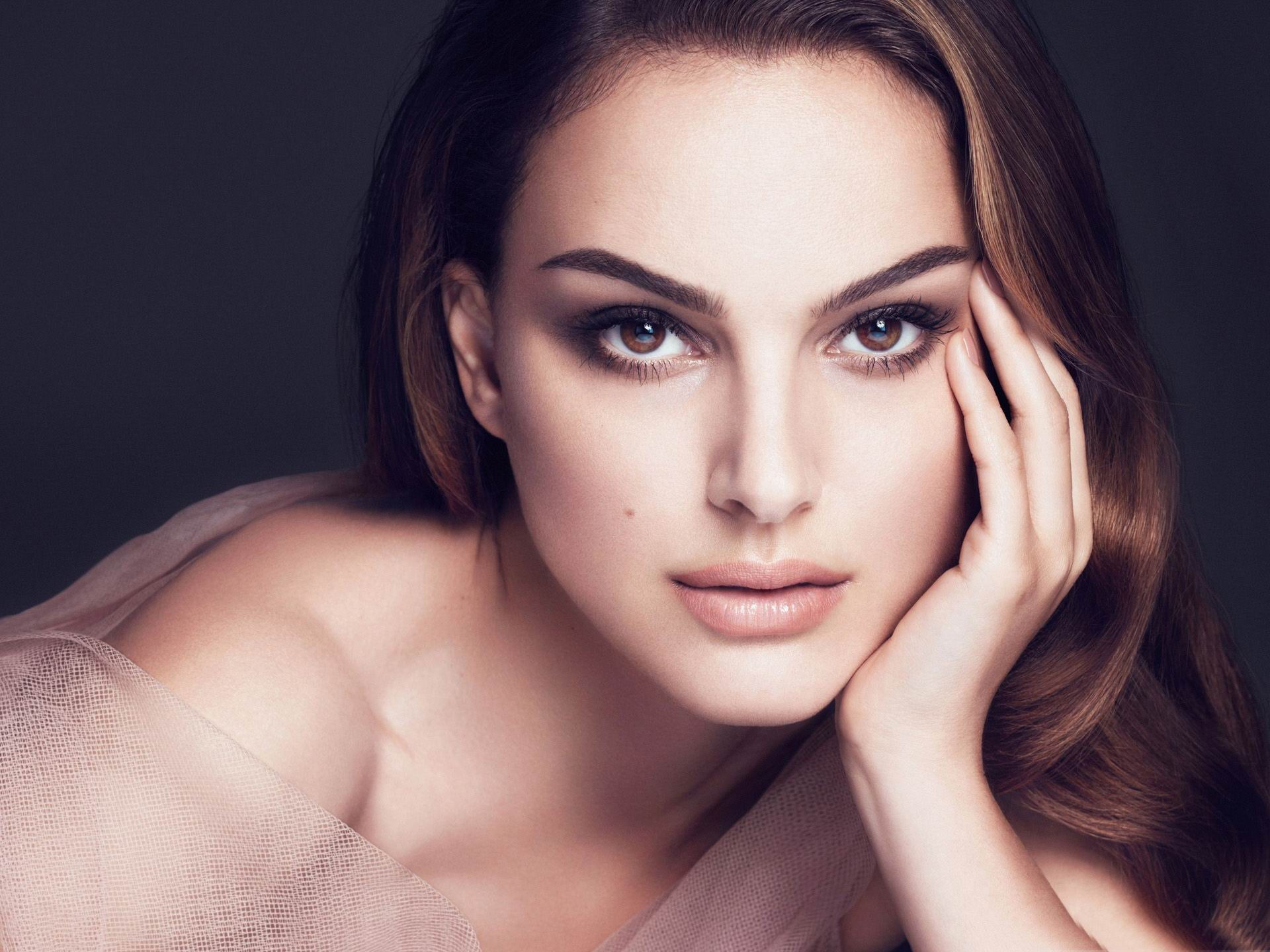 Top 10 Best Hollywood Actresses For 2013 Natalie Portman