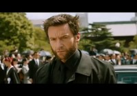 the wolverine film review