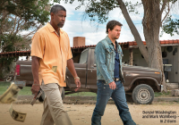 2 guns film review