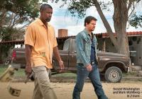 2 guns film review