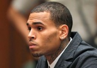 chris brown avoids prison