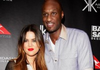 khloe throws lamar out of the house