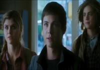 percy jackson sea of monsters film review
