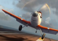 planes film review