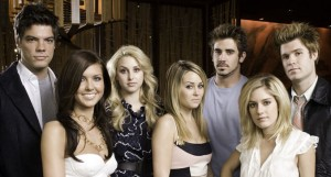 the hills returning to tv