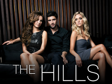 is the hills returning to tv