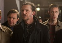 the worlds end film review